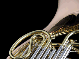 french-horn-lessons-new-york