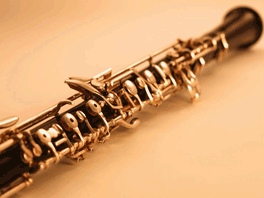 oboe-lessons-new-york