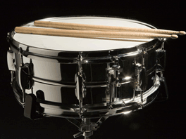 percussion-lessons-drum-lessons-new-york