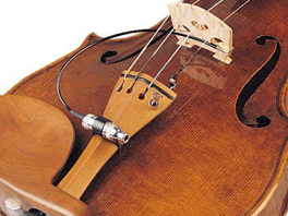 viola-lessons-new-york