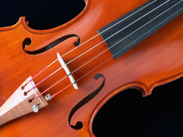violin-lessons-new-york