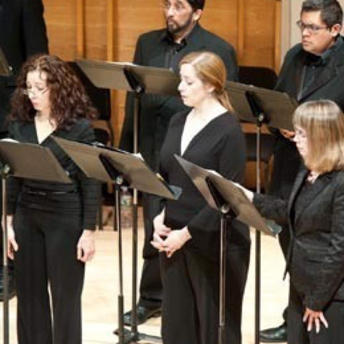 New-York-Virtuoso-Singers-Merkin-Concert-Hall-2