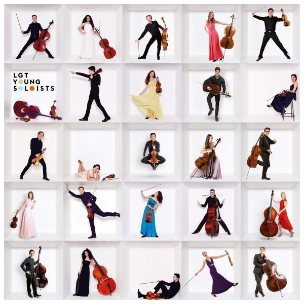 20200401_Young_Soloists_Square_%28002%29
