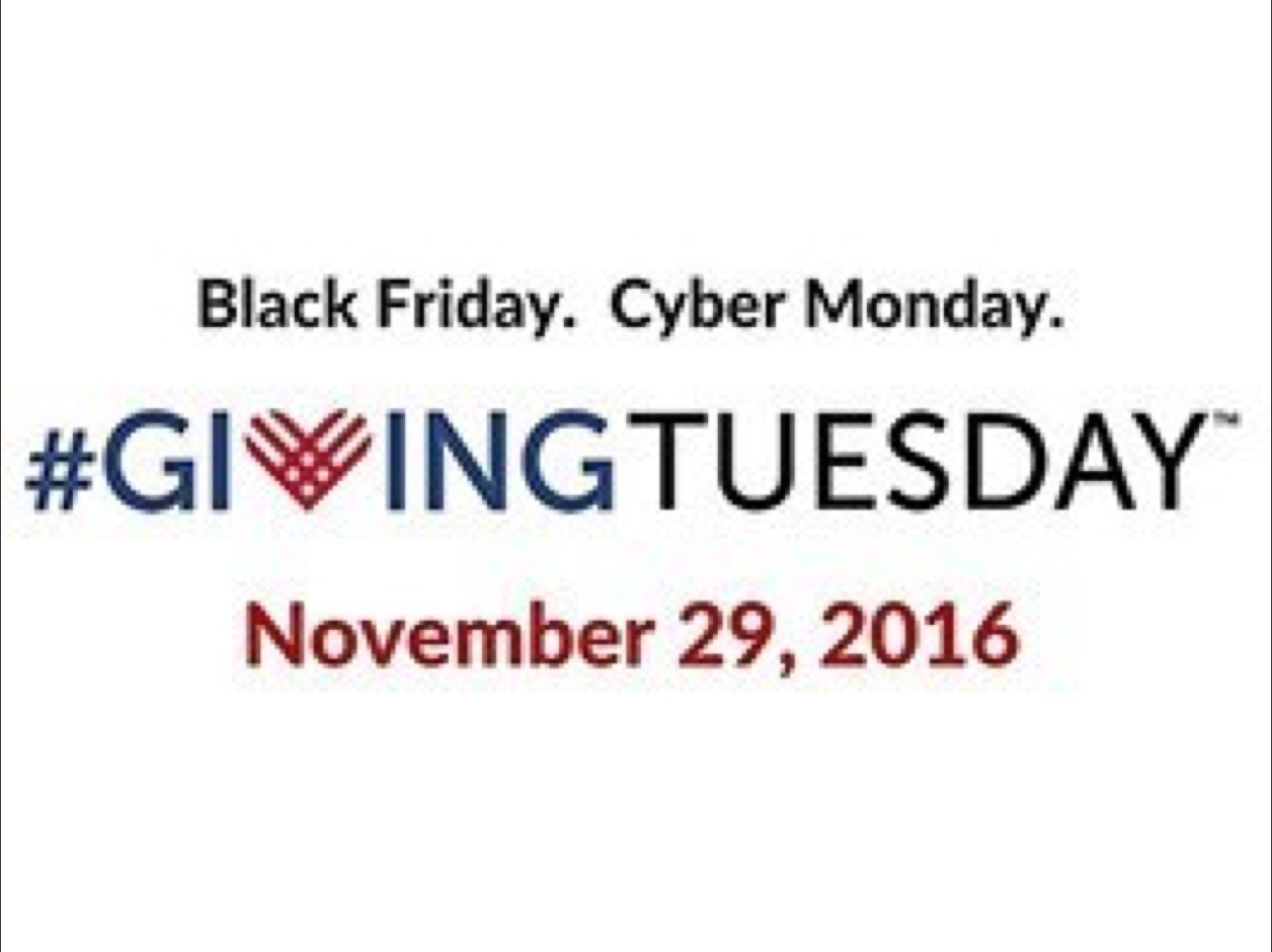 Giving_Tuesday_264x198