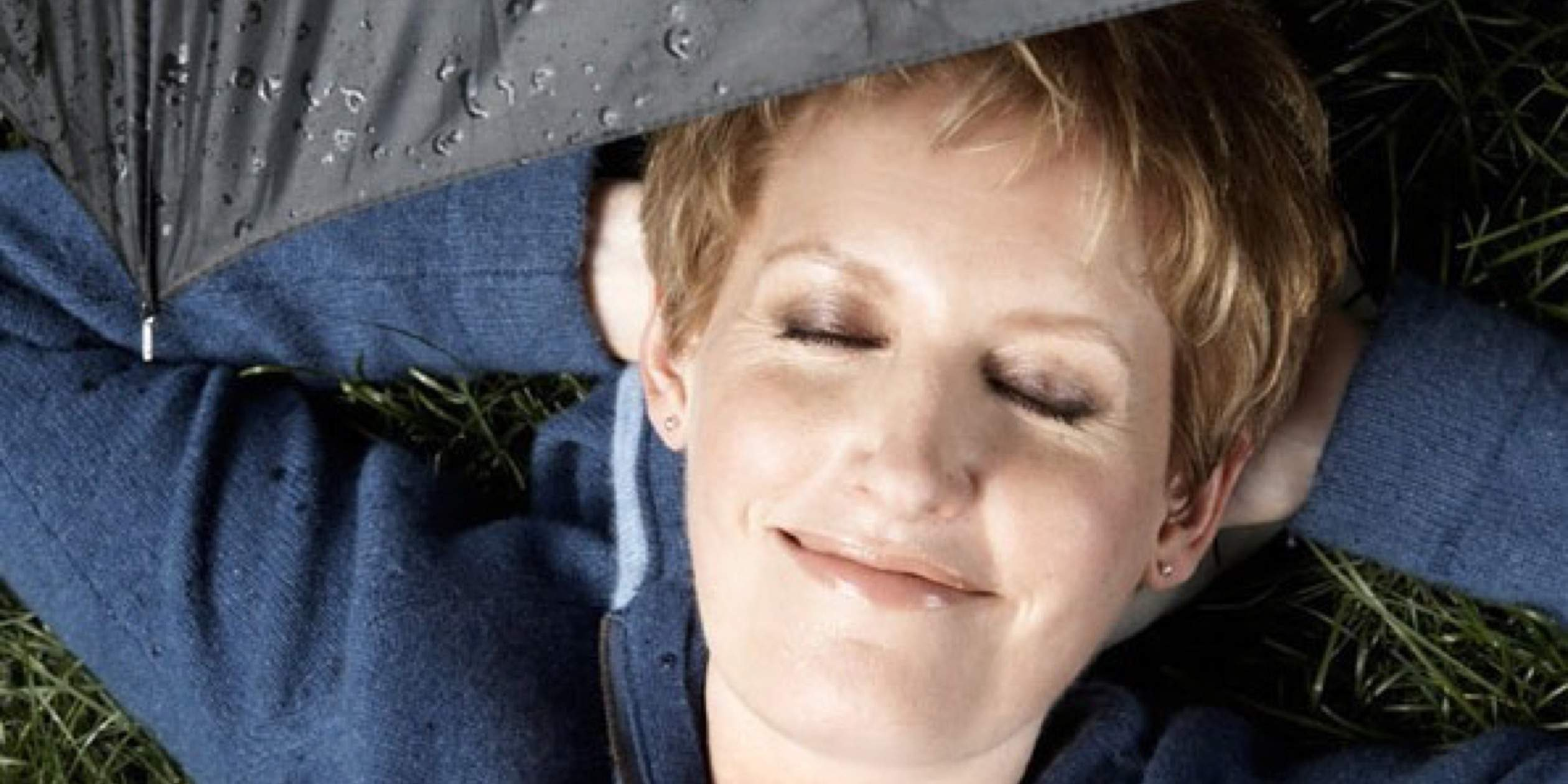 Bound For Broadway with Liz Callaway